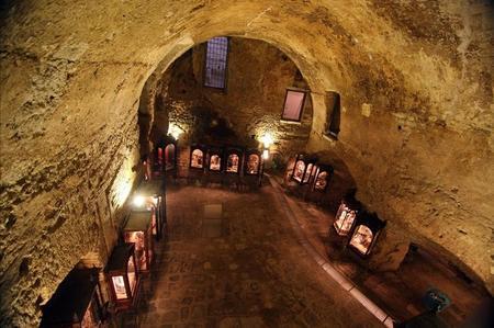 come-e-perche-visitare-napoli-sotterranea_555df6aa48fc52a646c48ff3637631ba