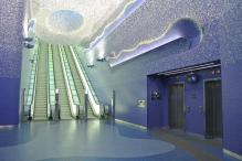 metro-via-toledo-napoli-oscar-tusquets-blanca-robert-wilson
