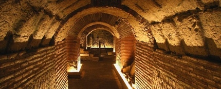 napoli-sotterranea-visitare