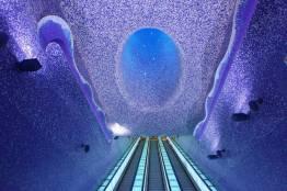 Stazione-Toledo