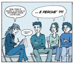costanza-vignetta-complottismo-bruni_624